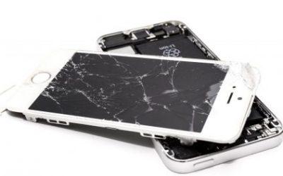 4 Kebiasaan Sepele yang Bisa Merusak Smartphone Kesayanganmu!
