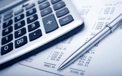6 Tips Menyusun Laporan dan Perencanaan Keuangan Keluarga